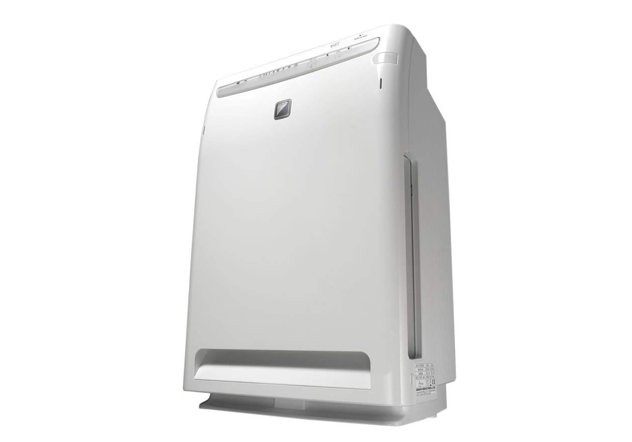 choisir un climatiseur mobile ultra silencieux guide d 39 achat climatiseur mobile. Black Bedroom Furniture Sets. Home Design Ideas