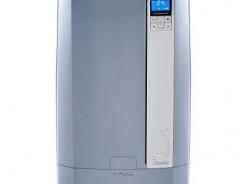 Choisir un climatiseur mobile Delonghi