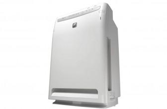 Choisir un climatiseur mobile ultra silencieux