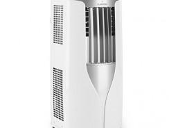 Choisir un climatiseur mobile sans évacuation